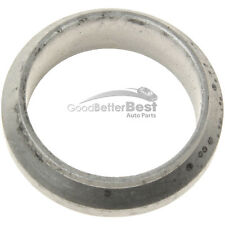 New Trucktec Exhaust Seal Ring 0239002 Mercedes MB