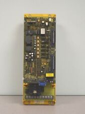 FANUC A06B-6058-H006 USED WARRANTY