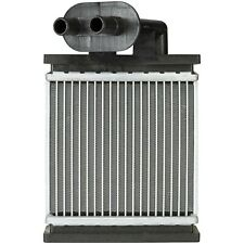 HVAC Heater Core Spectra 99440