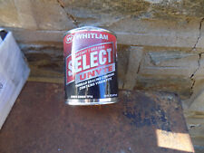 5, WHITLAM 16 OZ SELECT-UNYTE PIPE DOPE= 5 CANS PER BID NEW