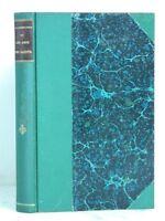 Las Amis Las Saints por de Hericault 1897 Hagiografía