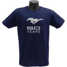 Vêtements Mustang pour homme taille XL