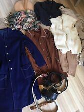 Lot Revendeur, 25 Vêtements Femme Vintage, Idéal Friperie