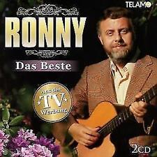 Das Beste von Ronny (2016)