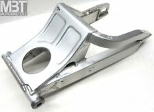 Yamaha YZF-R6 RJ031 Schwinge swing arm Hinterradschwinge Bj.98-02