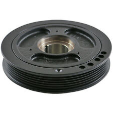 Crank Pulley for SAAB 9000 (1994-1998)