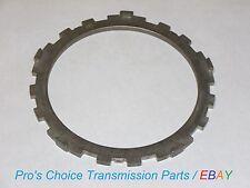 **NEW**UPDATED** 3-4 Clutch Apply Plate---Fits 4L60E 4L65E 4L70E Transmissions