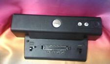 Dell PR01X D/Port Advanced Port Replicator (Docking Station) for Dell Latitude