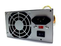 Replacement for HIPRO HP-D2537F3R 250W P/N: 5187-1098 Power Supply NEW