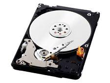 Wd 2500 BPVT - 22 zest 0 parts, data recovery, pièces de rechange données sauvetage