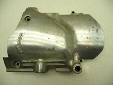 #3122 Honda CB750 CB 750 Engine Side Cover / Sprocket Cover (A)