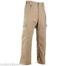 5.11 Taclite Pro Tactical pant 30x30 Khaki 742731623030 5.11 Tactical