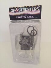 Ghostbusters Proton Pack Replica Desk Figurine Loot Crate Exclusive