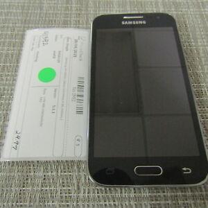 SAMSUNG GALAXY CORE PRIME, 8GB (VERIZON) CLEAN ESN, WORKS, PLEASE READ!! 41542