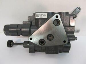 Kubota 3Y205-82546, (SCD) Hydraulic Valve - M110GX