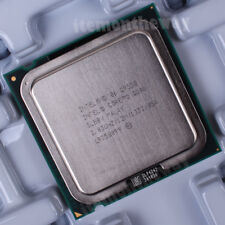 Original Intel Core 2 Quad Q9550 SLB8V Prozessor 2.83 GHz LGA 775 Sockel