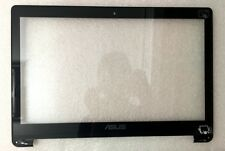 "Asus FLIP R554L  R554LA 15.6"" Touch Screen Digitizer Glass  FP-TPAY15611A-01X AC"