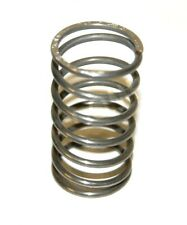 Champion M1450 Hp Hu Spring For R40 Amp R70 Pumps Air Compressor Parts