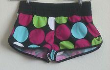 Roxy Shorts Boardshorts Size 0