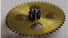 Rolex Watch Movement 3035 automatic device part 5069