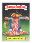 2019 Topps Garbage Pail Kids HORROR-IBLE 80s Horror Set *PICK A CARD*