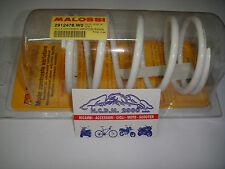 MOLLA VARIATORE MALOSSI BIANCA HONDA SILVER WING 600 4T LC 2912478WO