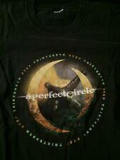 A Perfect Circle Shirt, Xl, Spring 2004, Good Condition!