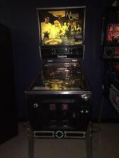 Monte Carlo Pinball Machine! - Looks Great!
