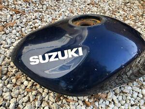 2001-2005 Suzuki Bandit 1200 gas tank