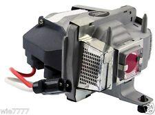 INFOCUS LP600, W340, W360 Projector Lamp with OEM Phoenix SHP bulb inside