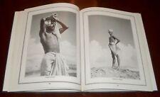 ' INDIAN DIARY & ALBUM ' by Cecil BEATON : 1st. edition THUS : 1991 : O.U. Press