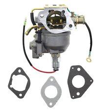 New Carburetor For Kohler Engine 25 & 27 hp CV730 & CV740 24-853-102-S