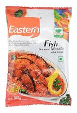 Eastern Fish Masala - 200 Gms