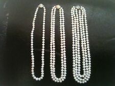 Party Pearl Set