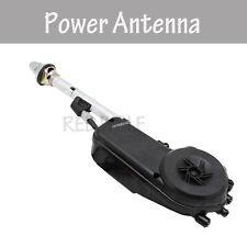 Power Antenna Kit For Cadillac Deville 1991-99 AM FM Car Radio Replacement