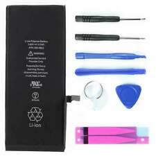 iPhone 6 Plus batterij reparatie kit