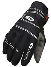 SUGOI RS Mid Zero Glove - Small