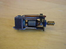 TRI-ANG xo3 HORNBY OO GAUGE X04 MOTOR LOCO IN WORKING ORDER USED
