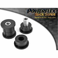 Powerflex PU Buchsen Honda Civic EG4 EG5 EG6 Stoßdämpfer Aufnahme  PFF25-101BLK