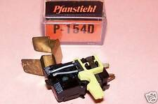 CARTRIDGE NEEDLE Pfanstiehl P-154D for Zenith 142-133 Zenith 142-134 713 714