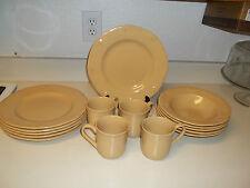 Thomson Pottery Stoneware Dinnerware for sale | eBay