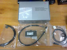 Audi Apple iPod adaptador kit para el coche - A3 A4 A6 TT