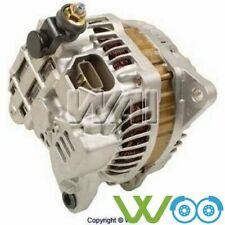 Lichtmaschine Generator MITSUBISHI GRANDIS 2.4 MIVEC 11055N 11055N