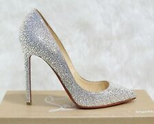 a8d43bec98e christian louboutin swarovski products for sale | eBay