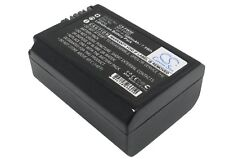 Battery For Sony 