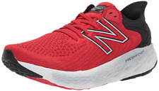 New Balance 1080 Running & Jogging Sneakers for Men for Sale ...