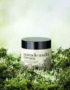 [AHC]Miracle+Multi+Cream+100ml+All+In+One+Skin+Care+Pure+Vegetable FREE TRACKING