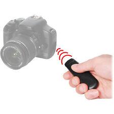 Wireless shutter release Remote for Canon Rebel T6i T5i T4i T3i T2i Camera - New