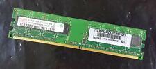 512MB 533MHz PC2-4200 DDR2 RAM Arbeitsspeicher IBM Lenovo 30R5121 Hynix