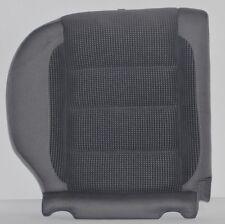 Original VW Golf V 5 Variant Comfortline Imbottitura sella HL 1K9885031A